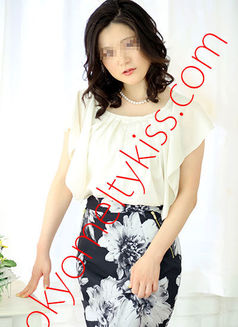 Manami Japanese Independent - escort in Tokyo Photo 5 of 8