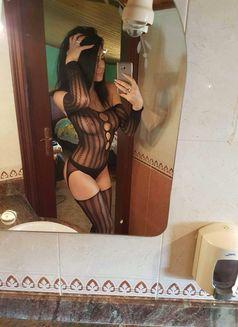 Mandy virtual gf - escort in Nassau Photo 1 of 8