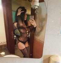 Mandy virtual gf - escort in Nassau