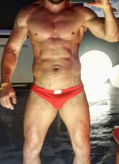 gay twinks romanian escort dubai