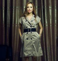Manila Courtesans - escort agency in Manila Photo 1 of 11