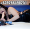 Kinkiest Wildest SEXMACHINE TS-AiLA - Transsexual escort in Makati City Photo 2 of 30