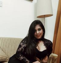 Manisha Big Ass Girl - escort in Dubai