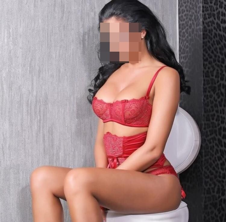 cheap sex escorts tantra massage spain
