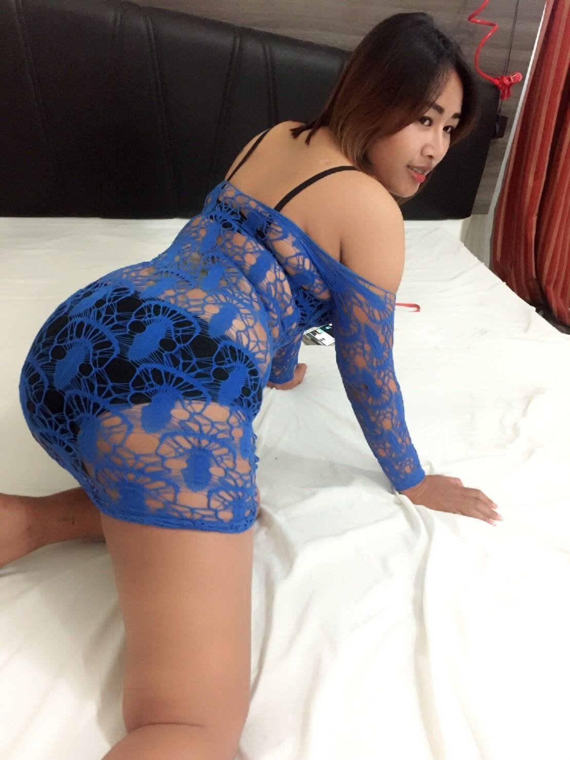 thai mature escort outcall sex