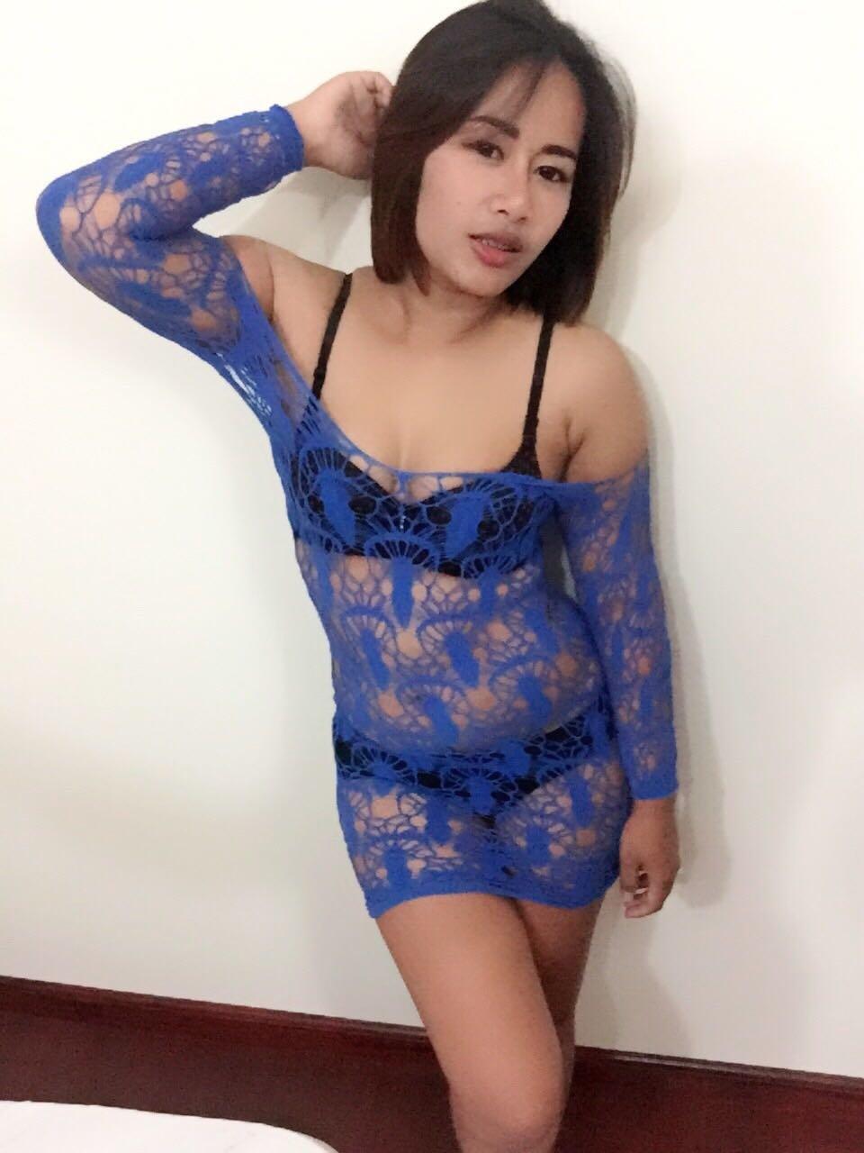 sexy thai escort sex
