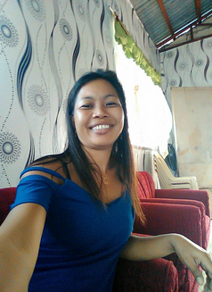 OpenMinded Woman - escort in Cebu City Photo 1 of 4