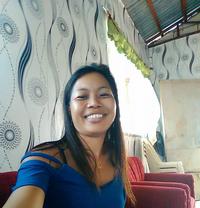 OpenMinded Woman - escort in Cebu City