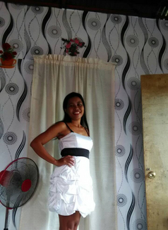 OpenMinded Woman - escort in Cebu City Photo 2 of 4