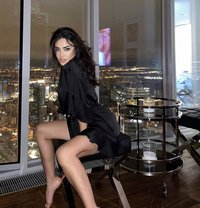 Margo Anal Lover ASK DISCOUNT - escort in Al Manama Photo 1 of 6