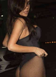 Margo Anal Lover - escort in Cairo Photo 6 of 6
