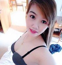 Maria Chan - escort in Dubai