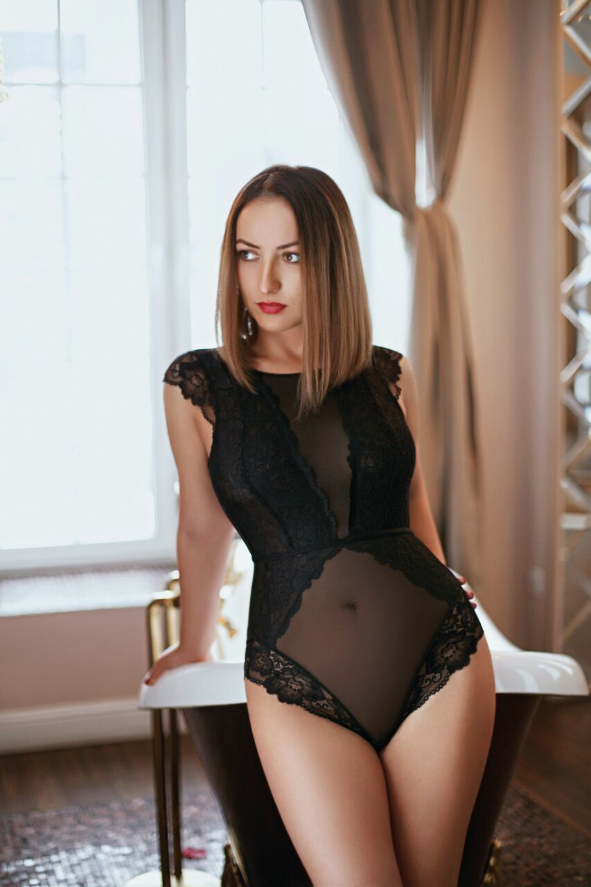 marias massage linköping escort