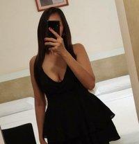 Maria M - escort in Kuala Lumpur