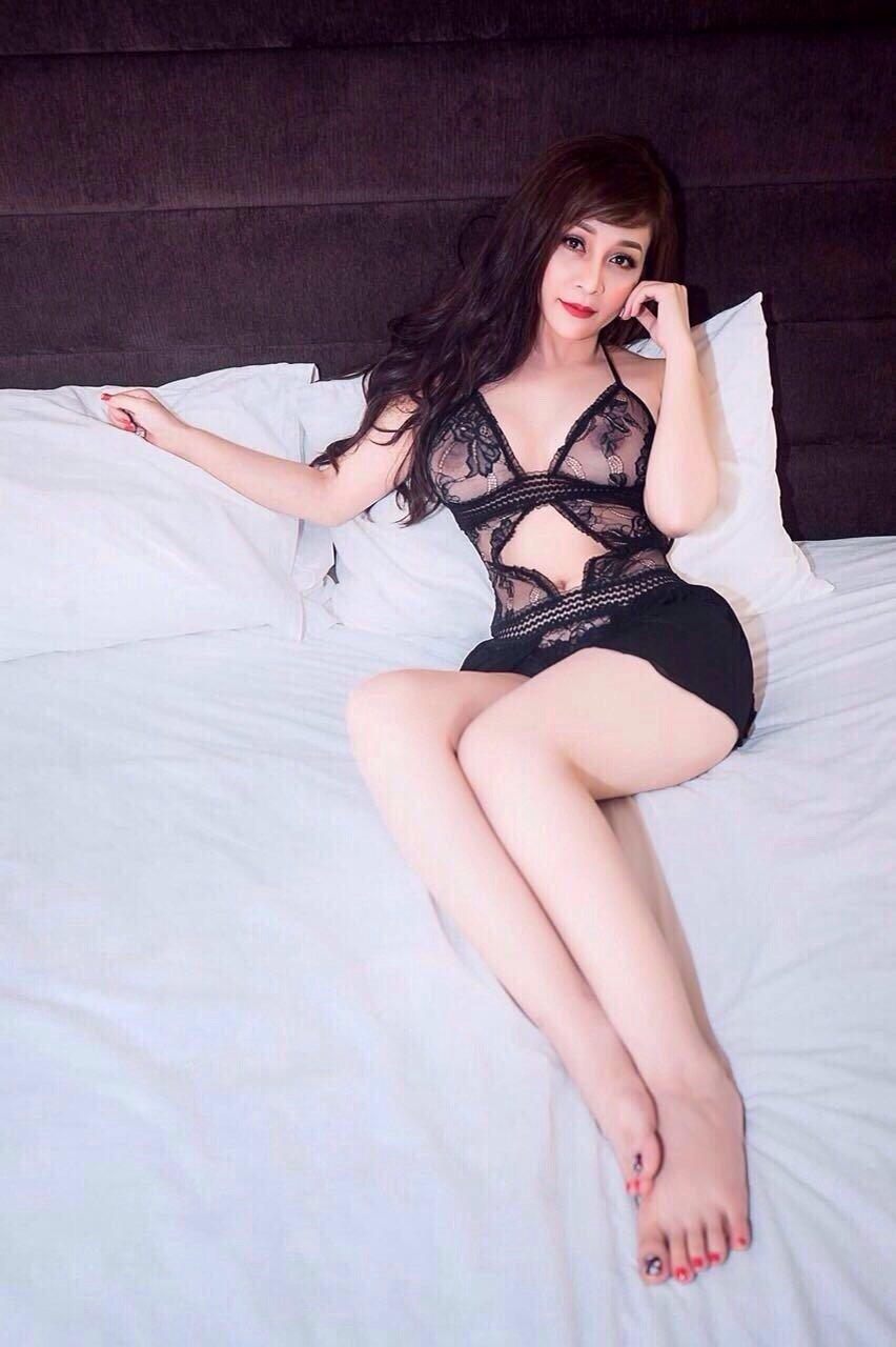 black mature sexpictures