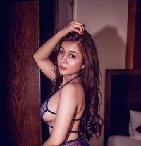 Maria Ozawa - escort in Dubai