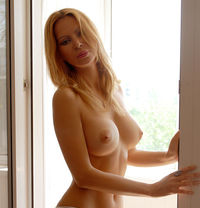 Outcall to Airport 100€ - escort in Moscow