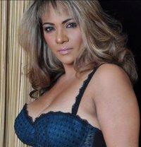 Maria Russian - escort in Dubai