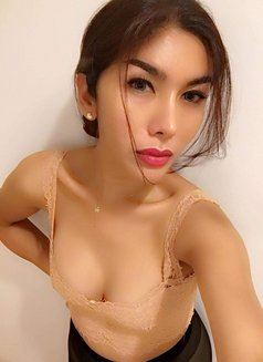MARIA NEW HERE AND REAL PICTURE - escort in Shanghai Photo 12 of 16