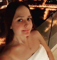 Marii - escort in Dubai