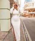 Marika - escort in Belgrade Photo 3 of 9