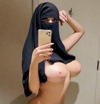 Marimar Chiccabomb - escort in Riyadh