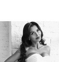 Marina, BEST RELAX - escort in Dubai