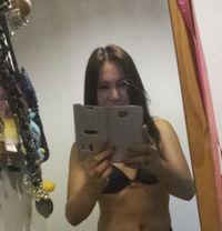 thai massage i køge escort shemale