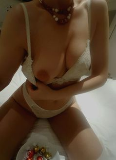 Marlene 24/7 Paddington - escort in London Photo 4 of 9