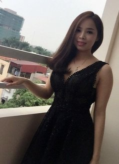 Marry is back - escort in Dubai Photo 1 of 30