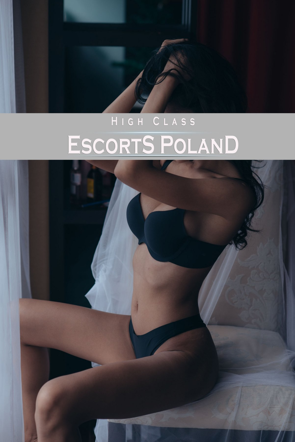 Polish escort services