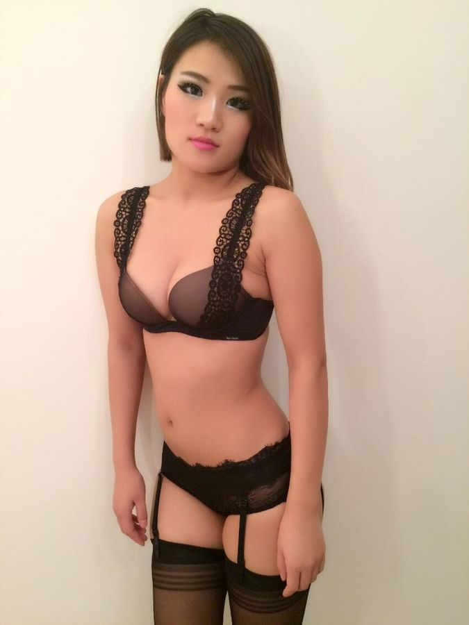 real sexy massage best thai escorts homoseksuell