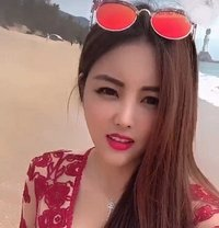 mary Asia Charming New Girl - escort in Paris
