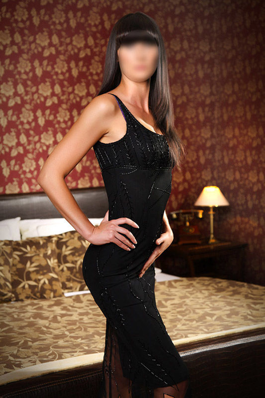 czech dating escort  prague