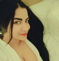 Jenny - escort in Dubai