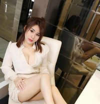 Mary korean - escort in Dammam Photo 4 of 5