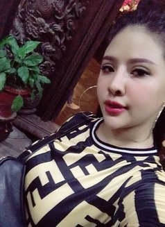 I Am Mary New Independent Girl - escort in Kuwait Photo 4 of 13