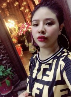 I Am Mary New Independent Girl - escort in Kuwait Photo 3 of 13