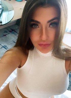 Marya Sexy Girl - escort in Dubai Photo 2 of 15