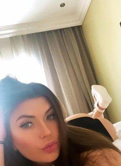 Marya Sexy Girl - escort in Dubai Photo 3 of 15