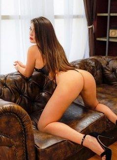 Marya Sexy Girl - escort in Dubai Photo 11 of 15