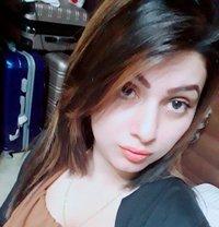 Masarat - escort in Lahore