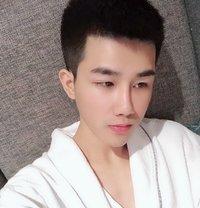 Massage Boy - Male escort in Shanghai