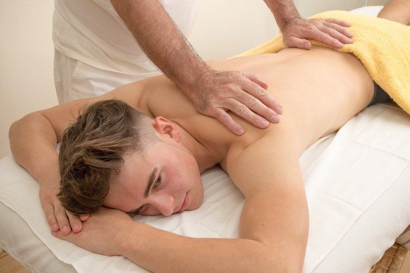 Nuru Massage Munich
