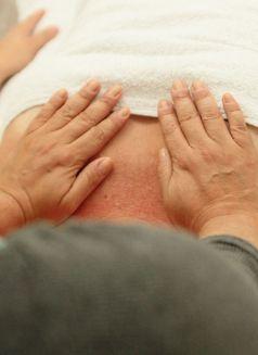 Massagem Tantrica Copacabana - masseuse in Rio de Janeiro Photo 5 of 10