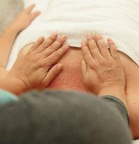 Massage Tantrica Lingan - Copacabana - masseuse in Rio de Janeiro