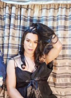 LADYBOY WEBCAMSHOW ONLY - Male escort in Dammam Photo 10 of 11