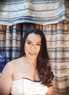 LADYBOY WEBCAMSHOW ONLY - Male escort in Dammam Photo 11 of 11