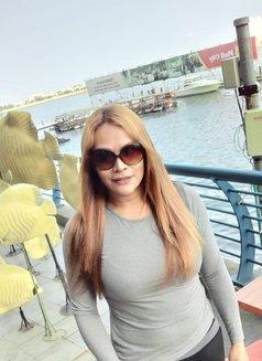 ts brigitte ready in jakarta - Transsexual escort in Jakarta Photo 27 of 30