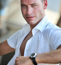 Matteo | the Italian Lover - Male escort in Singapore Photo 8 of 9